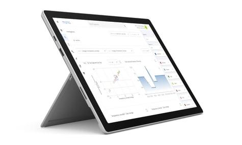 mona-dashboard-tablet