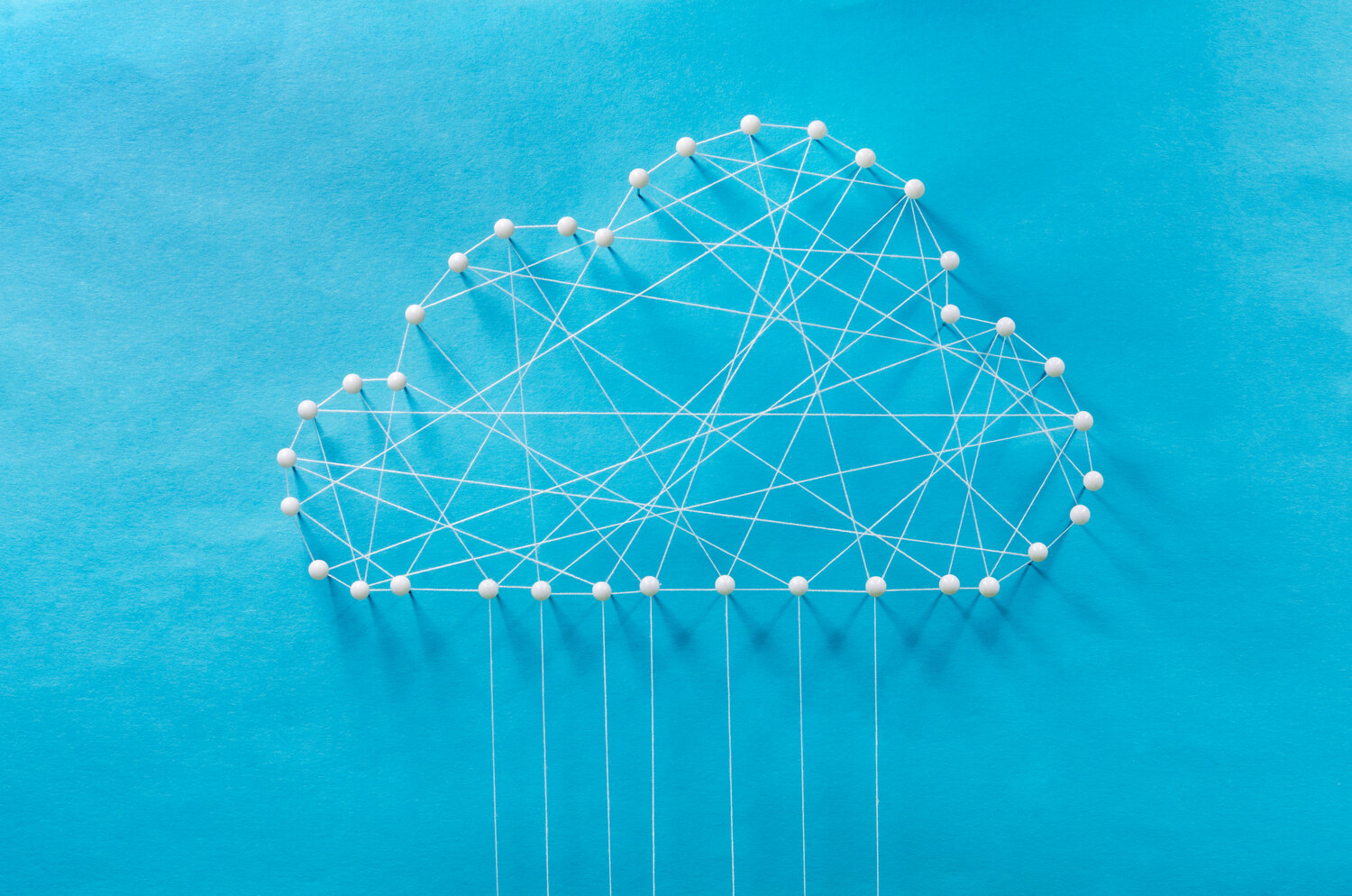 Should you use the ML monitoring solution offered by your cloud provider?